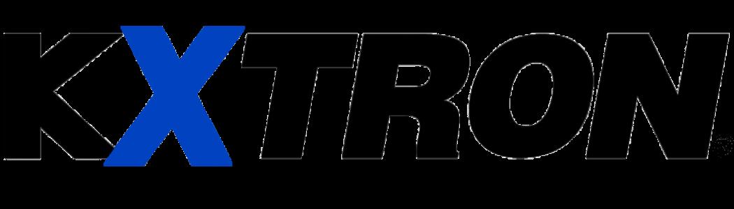KXTron---Logo-Nova---png